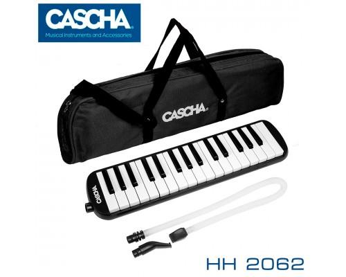 Мелодика Cascha HH 2062