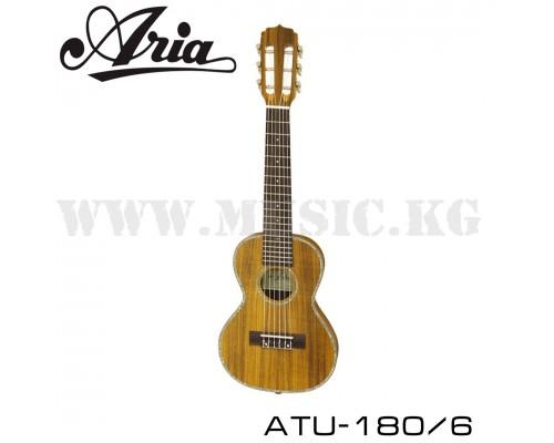 Гиталеле Aria ATU-180/6