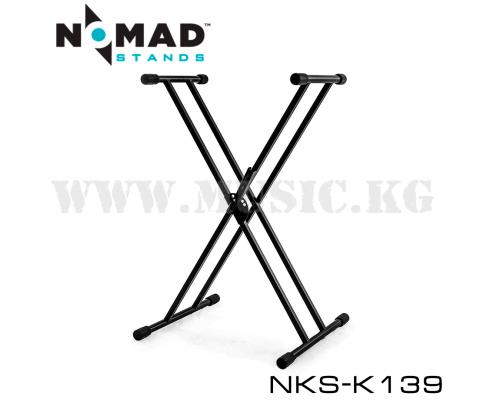 Стойка Nomad NKS-K139