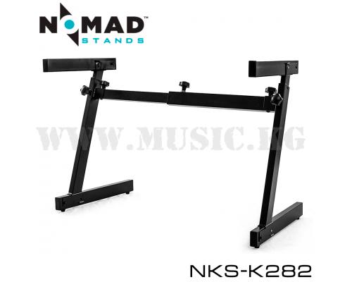 Nomad NKS-K282