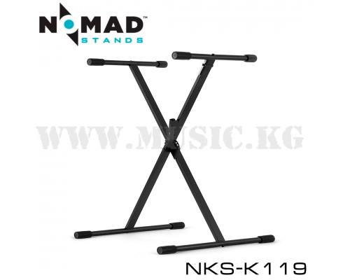 Стойка Nomad NKS-K119