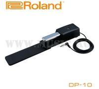 Педаль Sustain Roland DP-10