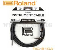 Инструментальный кабель Roland RIC-B10A