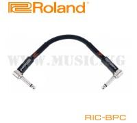Инструментальный кабель Roland RIC-BPC