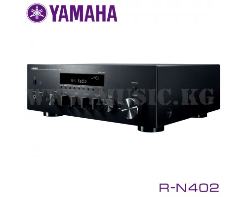 Yamaha Yamaha R-N402
