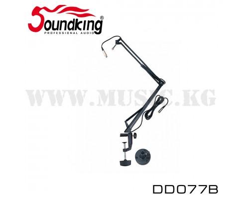 Пантограф SoundKing DD077B