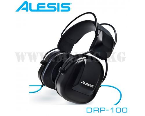 Мониторные наушники ALESIS DRP100