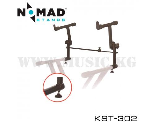Второй ярус Nomad KST-302