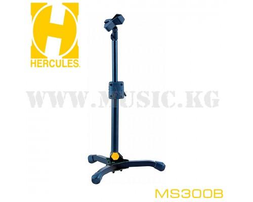 Настольная стойка Hercules MS300B