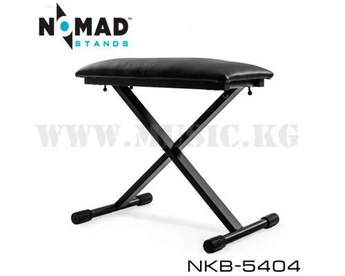 NKB-5404