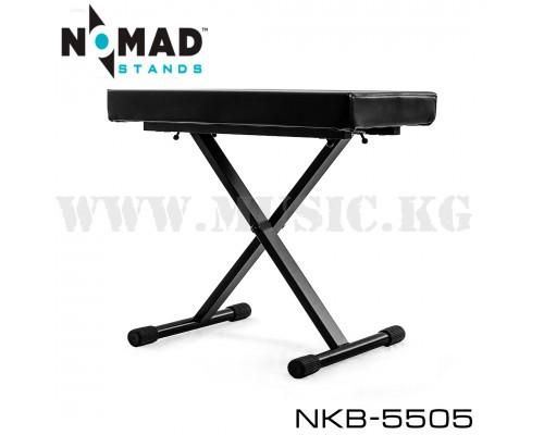 Nomad NKB-5505