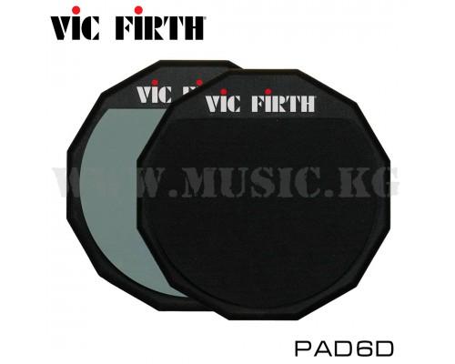 VIC PAD6