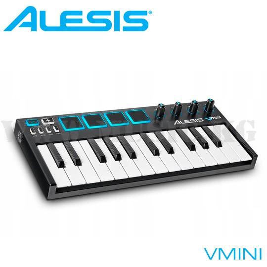 Alesis V Mini