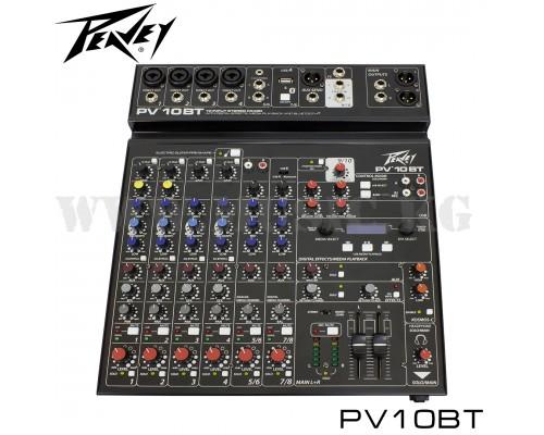 Peavey PV10BT