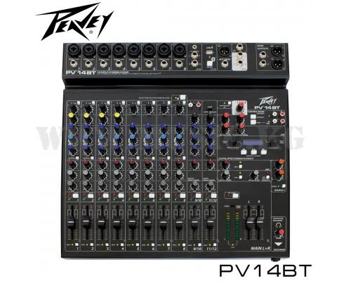 Peavey PV 14 BT