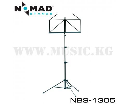 Пюпитр Nomad NBS-1305