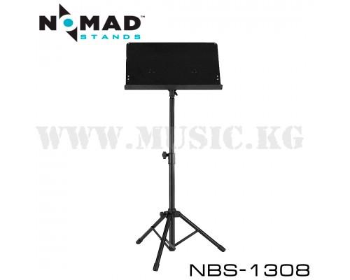 Пюпитр Оркестровый Nomad NBS-1308