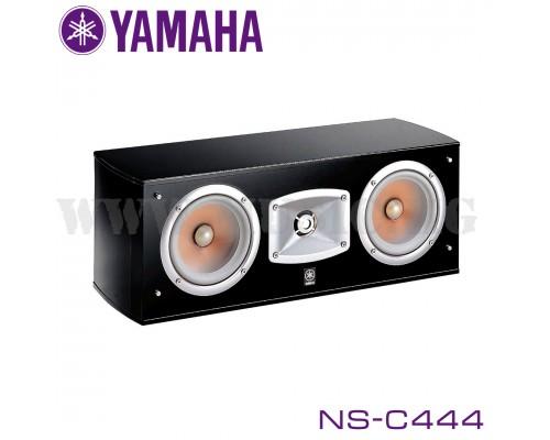 Акустическая колонка для дома Yamaha NS-С444