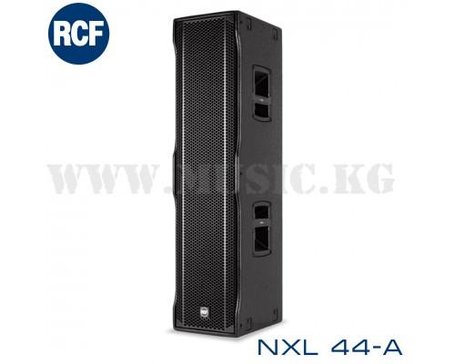 Активная акустическая система RCF NXL 44-A