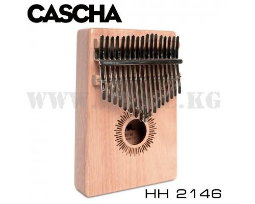 Калимба CASHA HH 2146