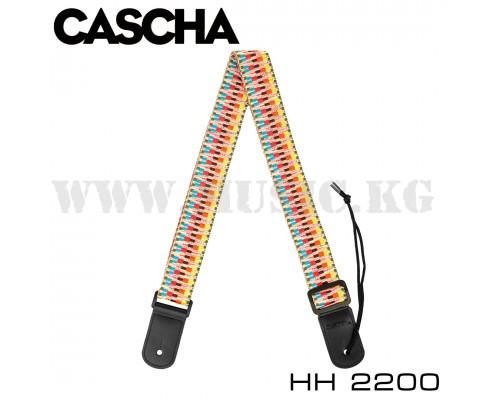 Ремень для укулеле CASHA HH 2200