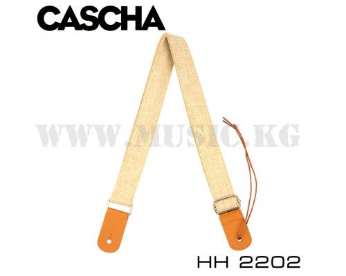 Ремень для укулеле CASHA HH 2202