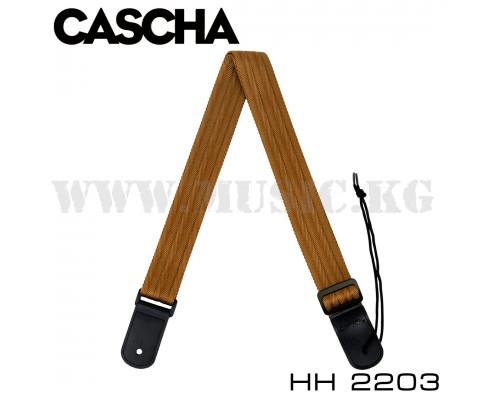 Ремень для укулеле CASHA HH 2203
