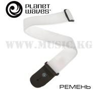Ремень для гитары D'Addario Planet Waves PWS 108