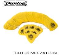 Медиаторы Dunlop Tortex 0.73