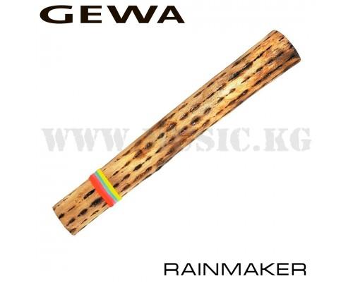Gewa Rainmaker 50 CM