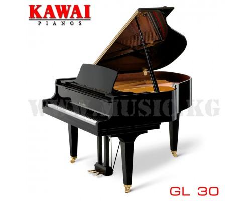 Акустический рояль KAWAI GL 30