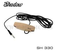 Звукосниматель Shadow SH 330