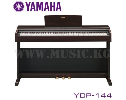 Цифровое фортепиано Yamaha YDP-144 R