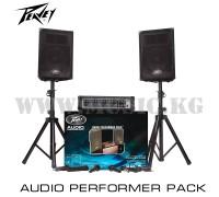 Акустическая система Peavey Audio Performer Pack