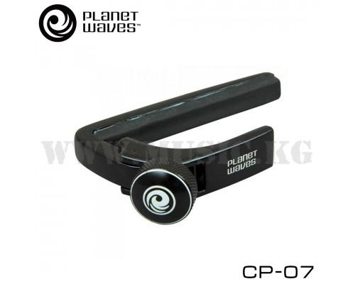 Каподастр Planet Waves CP-07