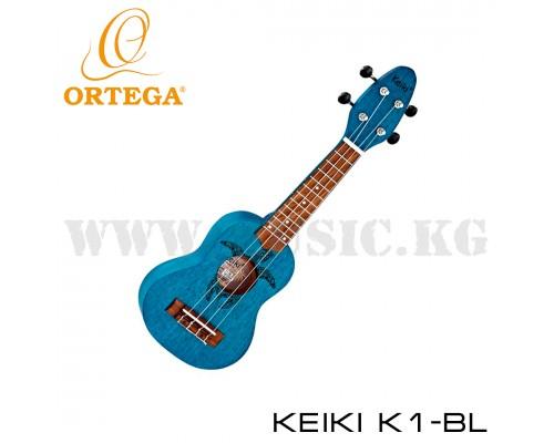 Ortega Keiki K1-BL