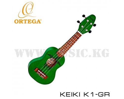 Ortega Keiki K1-GR