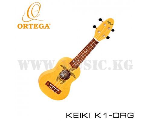 Ortega Keiki K1-ORG