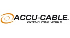 Accu Cable