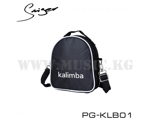 Чехол для калимбы Smiger PG-KLB01