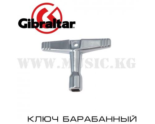 Ключ барабанный Gibraltar GI899201