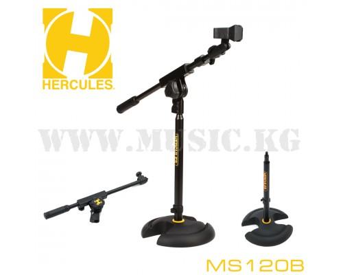 HERCULES MS120B
