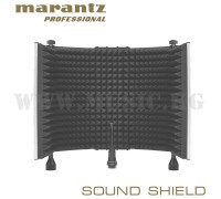 Marantz Sound Shield
