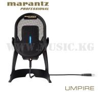 Marantz Umpire