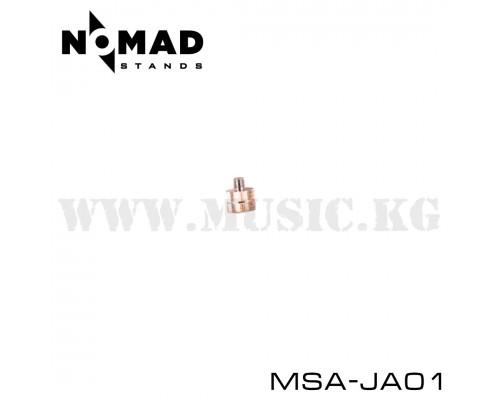 Переходник MSA-JA01