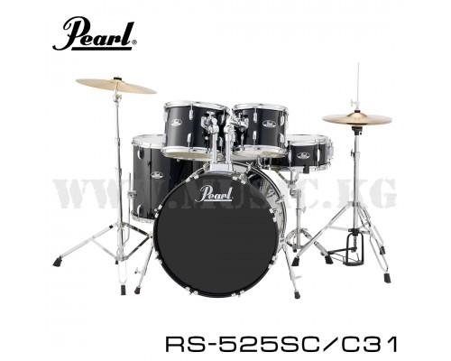 Ударная установка PEARL RS-525SC/C31