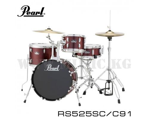 Ударная установка Pearl RS525SC/ C91