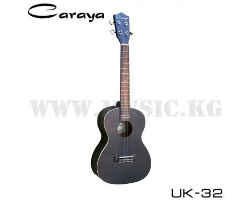 Укулеле тенор Caraya UK-32
