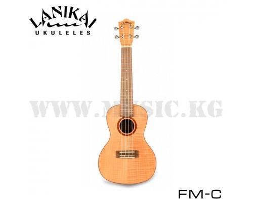 Lanikai FM-C
