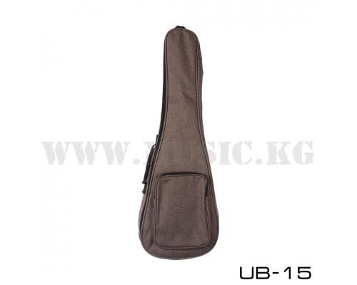 Чехол для укулеле UB-15